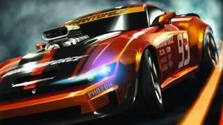 CGRundertow RIDGE RACER 3D for Nintendo 3DS Video Game Review