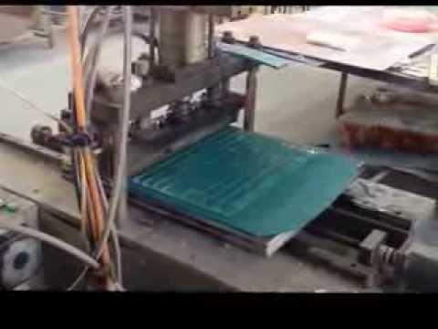 Mosaic tile factory china 2