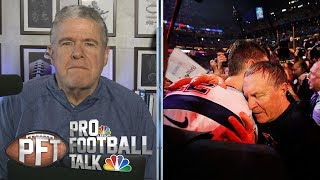 How Super Bowl win strengthened legacy of Patriots