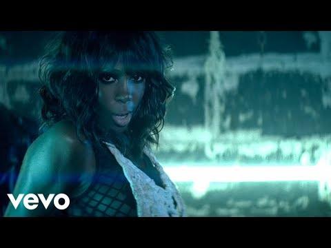 Xxx Mp4 Kelly Rowland Ft Lil Wayne Motivation Explicit Official Video 3gp Sex
