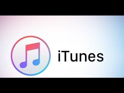 How to Retrieve Forgotten iTunes Backup Password on Windows