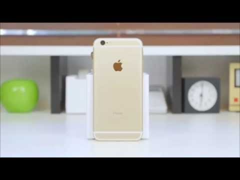 Unlock Fido iPhone 6 5s 5c 5 4s 4 from Canada Carrier