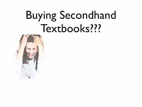 Cheapest Textbooks Online - Buying Vs Renting Textbooks For College