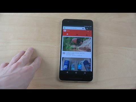 How To Play YouTube Videos in the Background on Android Easy!