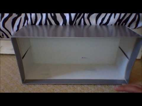 Craft: How To Make A Doll Bunk Bed?