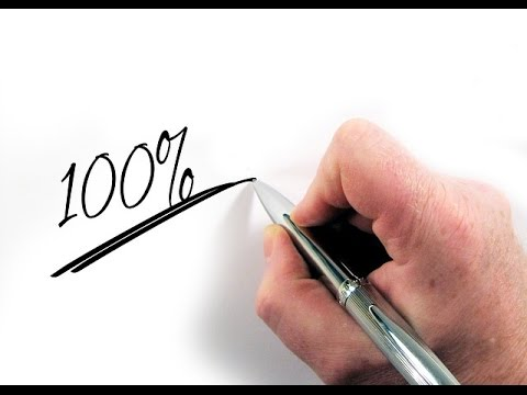 Getting 100% on your written test for Private Pilot - OOM #5