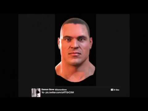 Joe Montana 16 Exclusive To Xbox One