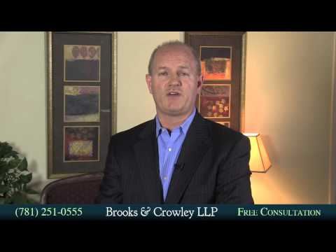 Arrested for a DUI in Another State with My MA Driver License - What do I do? Attorney Steve Brooks