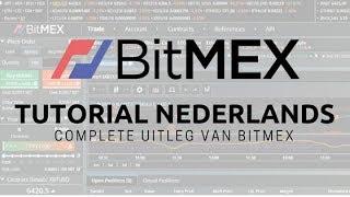 BITMEX TUTORIAL FOR BEGINNERS! - PakVim net HD Vdieos Portal