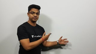 SSC Live Lectures with Unacademy - Learn to Find HCF in 5 Seconds - Aman Srivastava