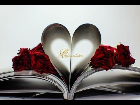 corazon de poeta... jeanette