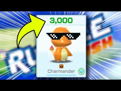 Xxx Mp4 BEST CP GUIDE How To Get The STRONGEST Pokemon In Pokemon Rumble Rush 3gp Sex