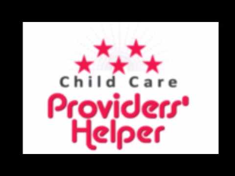How to Become a Certified Childcare Provider in Wisconsin!!! – Child Care Providers' Helper!!!