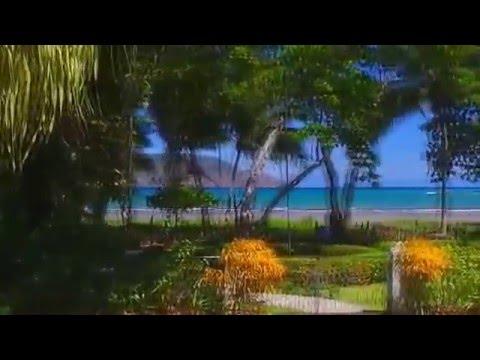 Elegant Custom Designed Home in Tambor, Puntarenas, ID CODE: #3198
