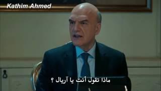 مراد علمدار يقتل الظل والمجلس سامي اقوى مشاهد وادي الذئاب  وادي الذئاب الجزء العاشر
