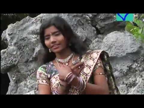Download Purulia Song 2019 - Sajan Go Bhule Gelish Humke