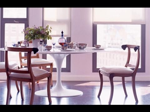 Dining Room Paint Colors | Dining Room Paint Color Ideas