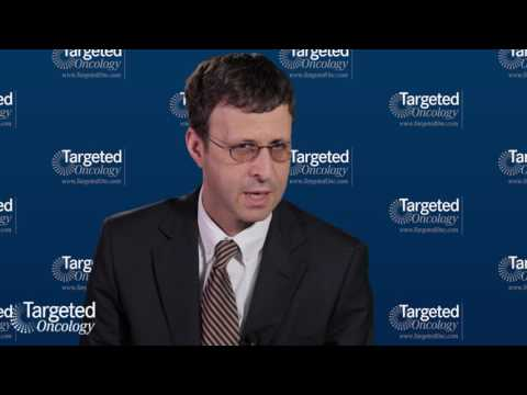Curative Options in Liver Cancer and Cirrhosis