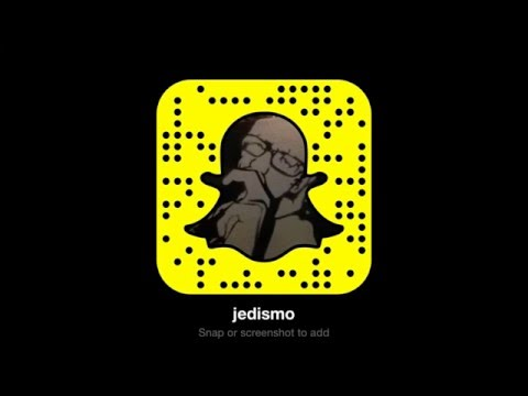 Snapchat How To For Indie Musicians