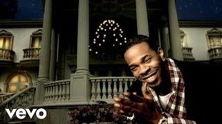 Busta Rhymes - Make It Clap (Video / Short Form) ft. Spliff Starr