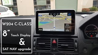AUDI 3GMMI - HD Smartphone Mirroring # Video streaming - PakVim net