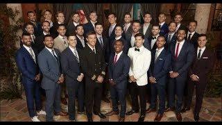 The Bachelorette Season 15 Episode 10 | AfterBuzz TV