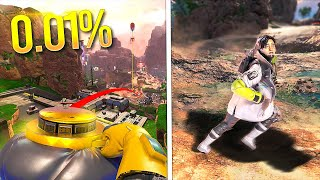 Apex Legends - Funny Moments & Best Highlights #442