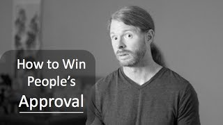 How to Win People