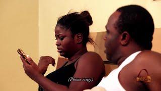 Odale [Betrayal] - Yoruba Latest 2014 Movie.