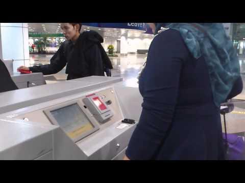 Passport Check KLIA.mp4