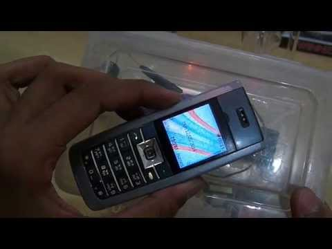 #2 Universal Network jammer gsm wifi rf frequency wlan rfid ecm jammer