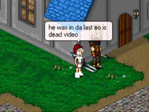 Eo is Dead 2011