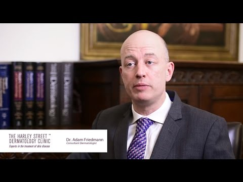 The Harley Street Dermatology Clinic Introduction