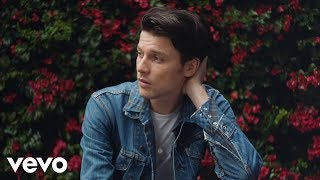 Download James Bay - Us (Official Music Video)