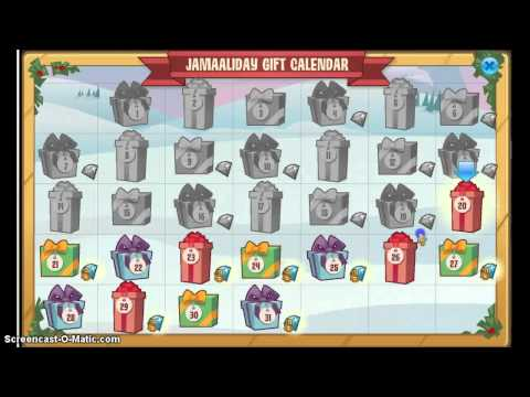 animaljam how to get bows and arrows without scam easly
