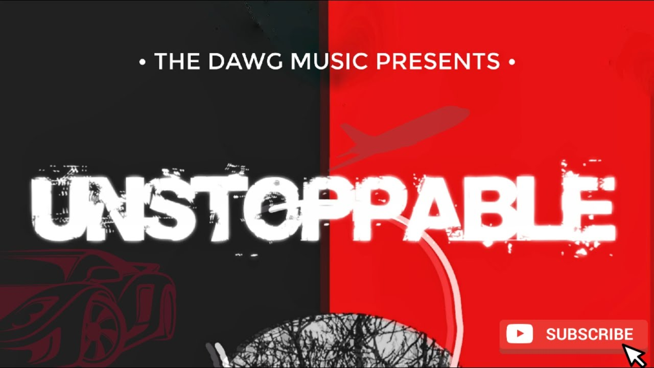Spinner & R Swagger - Unstoppable (Prod By Bvnx Beats) TDM