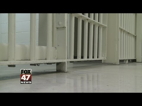 Reforming Michigan's Prison System