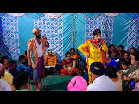 Xxx Mp4 Naklan At Vill Kamam Nabh Kanwal Studio Musa Pur Part 02 03 3gp Sex
