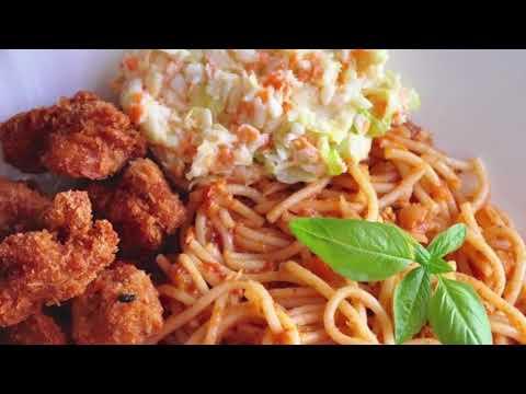 Coleslaw Recipe (KFC style)   RecipesAreSimple