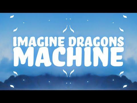 Xxx Mp4 Imagine Dragons Machine Lyrics 🎵 3gp Sex