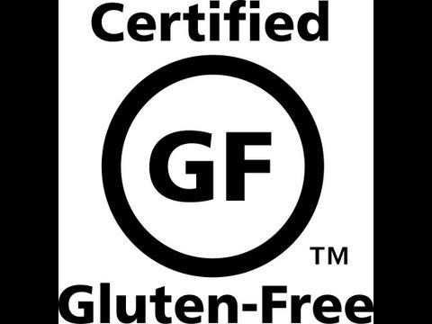 Gluten Free Skincare Introduction [DermTV.com Epi #470]