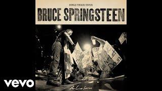 Purple Rain (Live at Barclays Center, Brooklyn, NY - 04/23/16 - Official Audio)