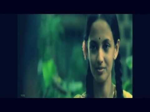 Jiv Rangla - Jogwa Shala movie Mashup....(Ketki Mategaokar)