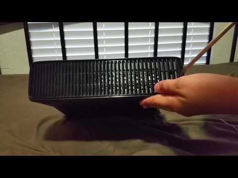 How to Manually Eject a Xbox 360 Slim Tray (with paper clip)