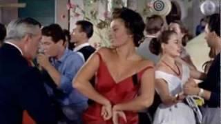 Sophia Loren   Mambo Italiano