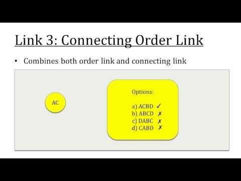 PJ  Links