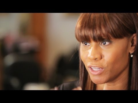 How to Weatherproof Your Hair | Black Hairstyles