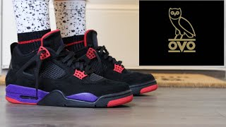 20372f6e75 REVIEW AND ON FEET OF THE