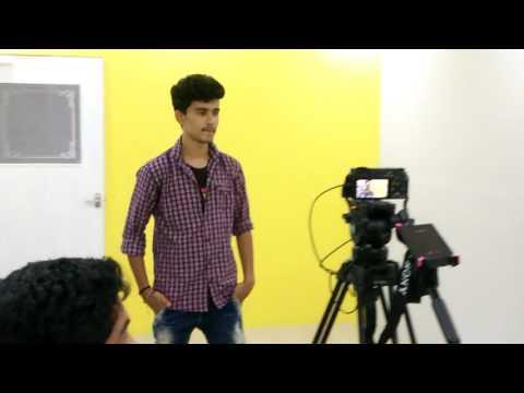 Audition malayam movie watch
