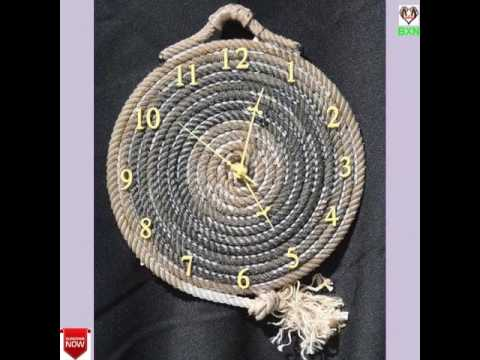 Clock | Buy Clocks for your Home | Large Wall & Mantle Clocks